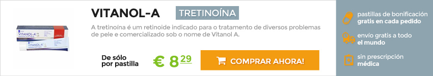 Vitanol