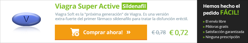 viagra-super-active