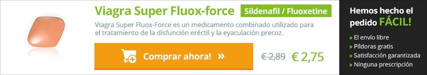 viagra-super-fluox
