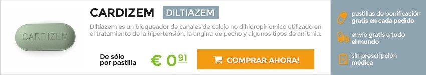 Diltiazem