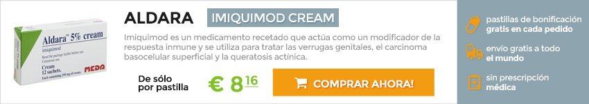 Imiquimod